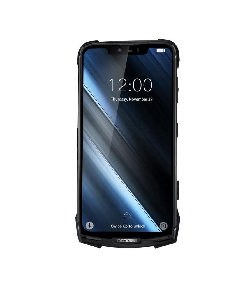 Téléphone étanche DOOGEE S90