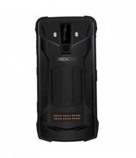 Téléphone portable robuste DOOGEE S90