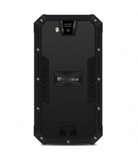 Téléphone portable résistant Blackview BV4000 Pro