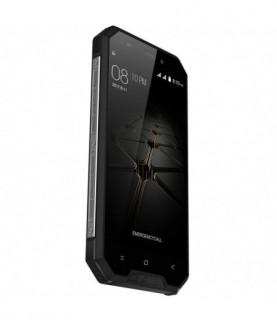 Mobile résistant Blackview BV4000 Pro