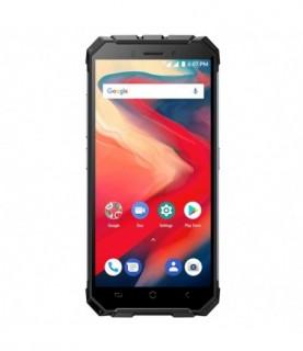 Téléphone mobile robuste Ulefone Armor X2