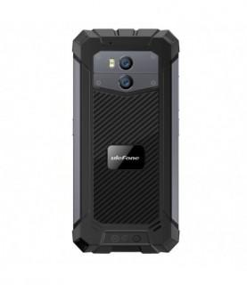 Téléphone puissant Ulefone Armor X2