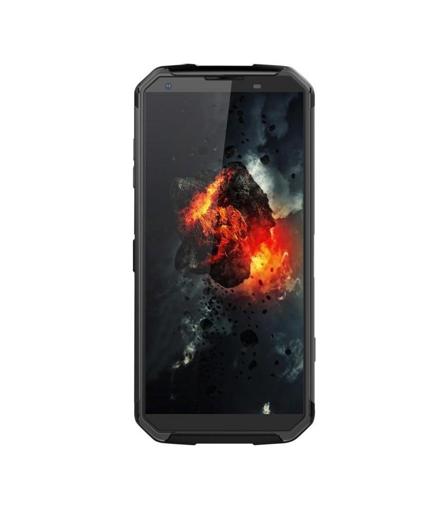 Téléphone mobile indestructible Blackview BV9500