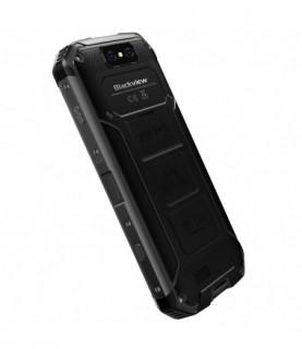 Téléphone puissant Blackview BV9500