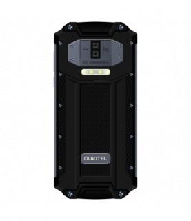 Téléphone mobile durci OUKITEL WP2