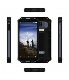 Téléphone portable waterproof OUKITEL WP2