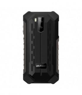 Téléphone mobile renforcé Ulefone Armor X3