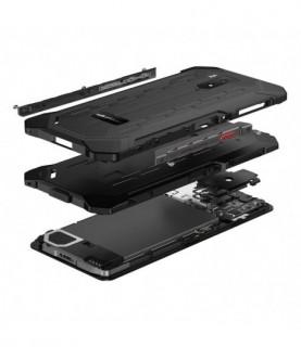 Meilleur téléphone étanche Ulefone Armor X3