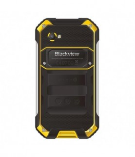 Smartphone costaud Blackview BV6000