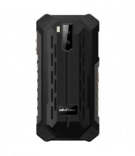 Mobile durci Ulefone Armor X5 Pro