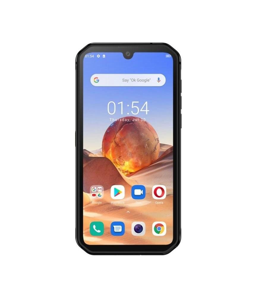 Téléphone portable robuste Blackview BV9900E