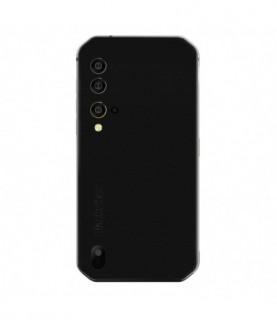 Téléphone portable étanche Blackview BV9900E