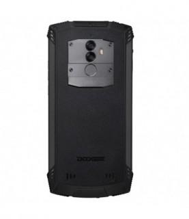 Téléphone indestructible Doogee S55