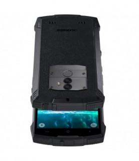 Téléphone mobile solide Doogee S55