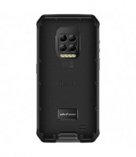 Smartphone imperméable Ulefone Armor 9