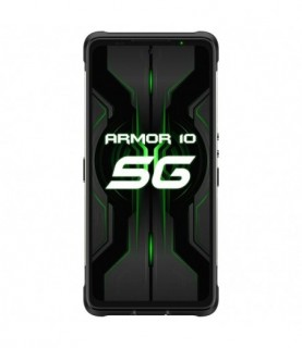 Smartphone imperméable Ulefone Armor 10 5G