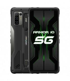 Téléphone antichoc Ulefone Armor 10 5G