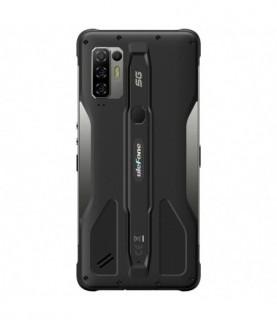 Téléphone solide Ulefone Armor 10 5G