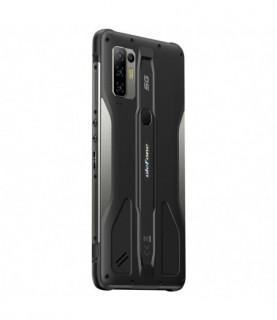 Téléphone mobile antichoc Ulefone Armor 10 5G
