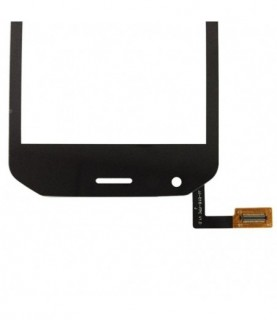 Touch Panel for CAT S40 4.7...