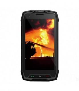 Meilleur téléphone increvable CONQUEST S9