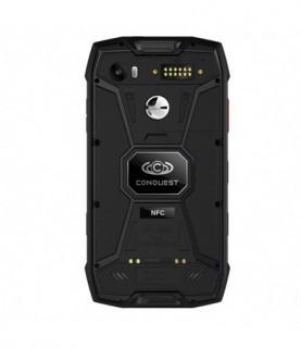 Portable étanche CONQUEST S9