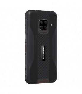 Téléphone inusable Blackview BV5100
