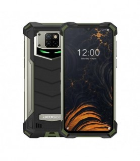 Smartphone puissant DOOGEE S88 Plus