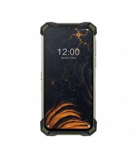 Mobile renforcé DOOGEE S88 Plus