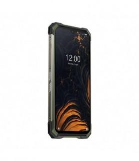Portable renforcé DOOGEE S88 Plus