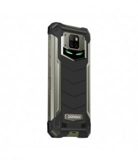 Téléphone solide DOOGEE S88 Plus