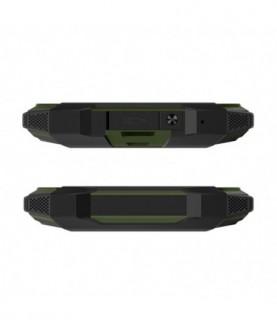 Téléphone puissant DOOGEE S88 Plus