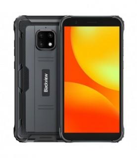 Meilleur smartphone puissant Blackview BV4900 Pro