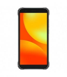 Meilleur smartphone renforcé Blackview BV4900 Pro