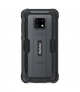 Portable costaud Blackview BV4900 Pro