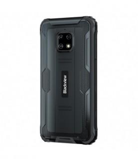 Mobile puissant Blackview BV4900 Pro