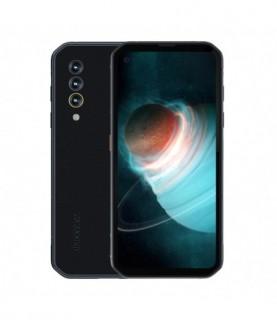 Portable résistant Blackview BL6000 Pro 5G