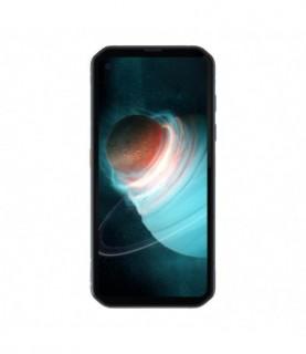 Meilleur smartphone étanche Blackview BL6000 Pro 5G