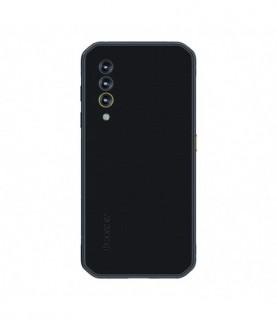 Smartphone étanche Blackview BL6000 Pro 5G