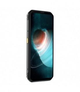 Portable étanche Blackview BL6000 Pro 5G