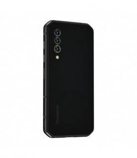 Téléphone résistant Blackview BL6000 Pro 5G