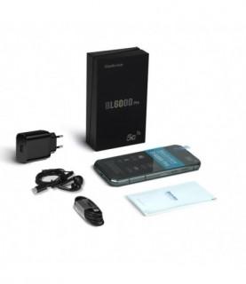 Meilleur smartphone imperméable Blackview BL6000 Pro 5G