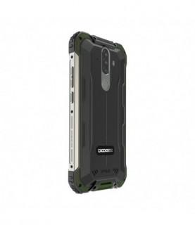 Mobile résistant DOOGEE S58 Pro