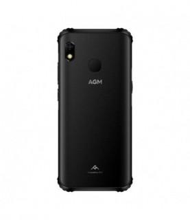 Smartphone résistant AGM A10