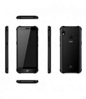Meilleur smartphone imperméable AGM A10