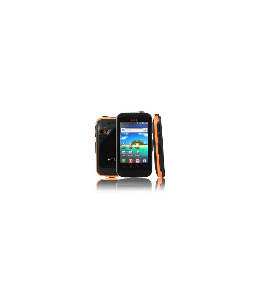 Mobile waterproof MTT Waterproof