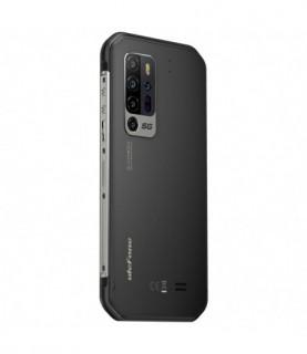 Smartphone puissant Ulefone Armor 11 5G