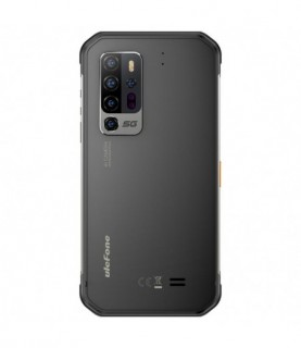 Téléphone portable solide Ulefone Armor 11 5G