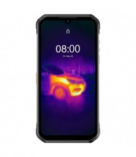 Téléphone portable puissant Ulefone Armor 11T 5G