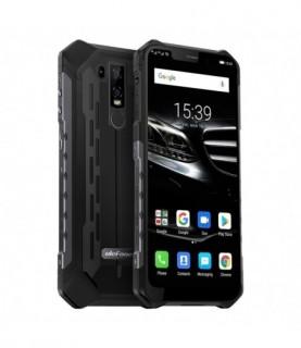 Smartphone increvable Ulefone Armor 6E Noir